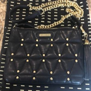 Rebecca minkoff crossbody handbag
